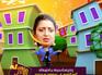 Panchavadippalam, a new show
