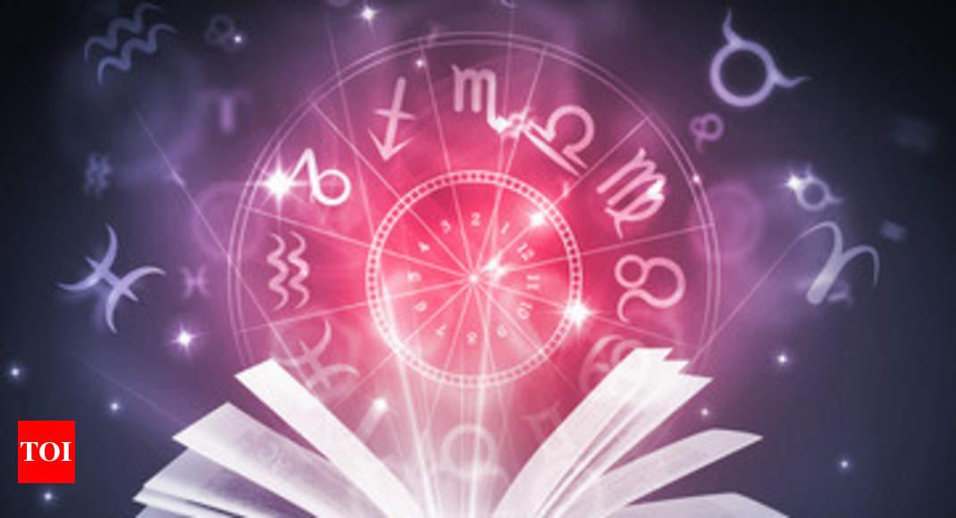 scorpio weekly horoscope times of india