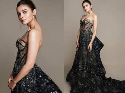 Alia Bhatt just stole the show