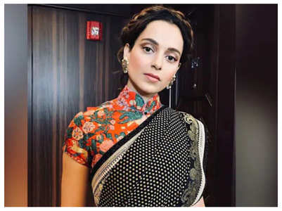 Kangana gets Rs 24 crore for her next?