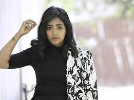 Anupama Gowda: Anchoring is my job; acting is my passion