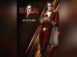 Producer Peter Safran: 'Shazam!' is extraordinarily funny