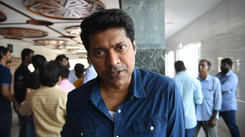 Director Magizh Thirumeni talks about Thadam movie plot and research