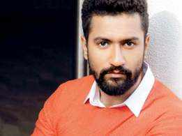 Did you know that Vicky Kaushal pursued engineering before he became an actor?