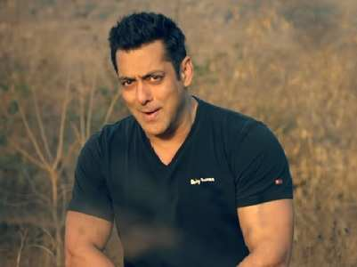 Salman to star in 'Veteran' Hindi remake