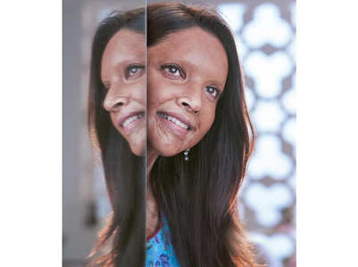 B-town is all praise for DP's 'Chhapaak' look