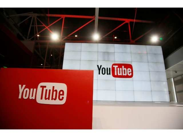 YouTube denies cancelling high-end dramas, comedies