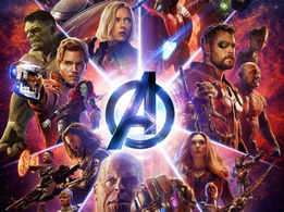 A.R.Rahman creates India anthem for 'Avengers: Endgame'