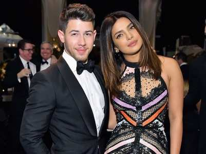 Nick Jonas opens up about his married  life