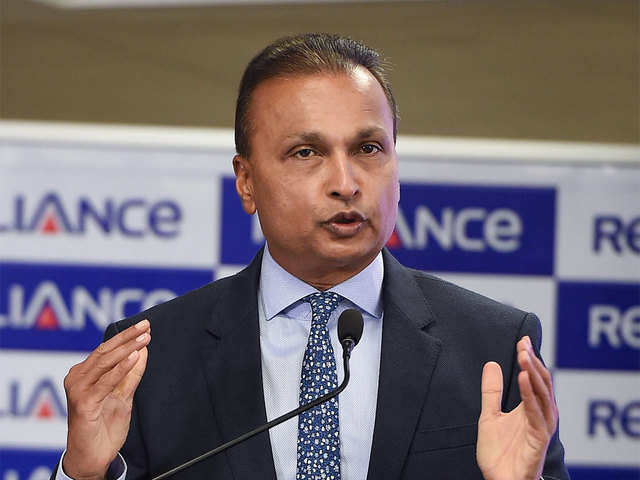 Department of Telecom to scrutinise Reliance Communications and Reliance Jio spectrum deal