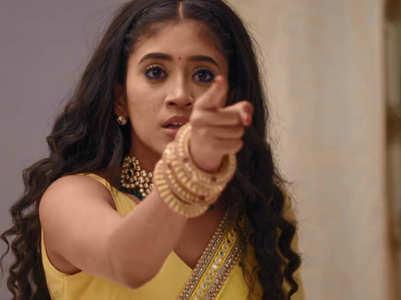 Naira refuses to accept Kartik's apology
