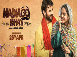 'Nadhoo Khan' teaser: The period drama is packed with Innocence, romance and punch of power