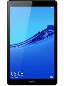 Huawei MediaPad M5 Lite 8.0 LTE