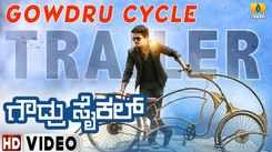 Gowdru Cycle - Official Trailer