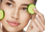 10 foods for a naturally healthy and glowing skin!
