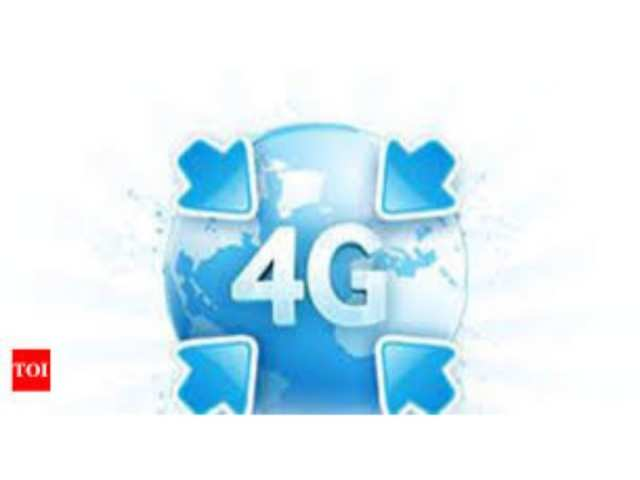TRAI to hold consultation with BSNL, MTNL on 4G spectrum allocation: RS Sharma