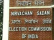 EC shifts 12 officials in 16 days of poll code