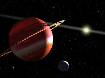 Planets ruling zodiac signs nav