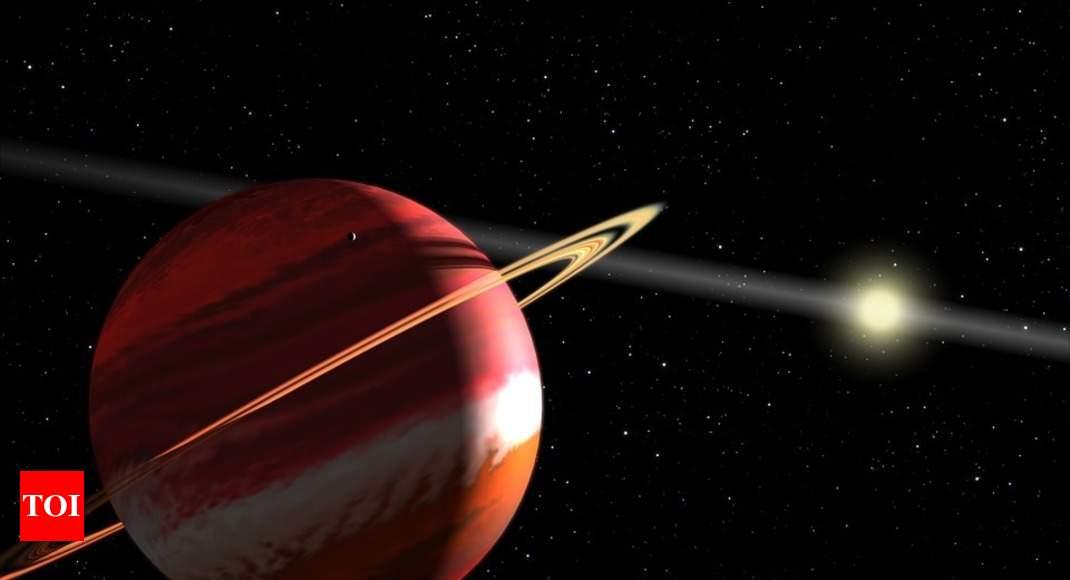 Jupiter Transit 2019 Date, Time and Impact on various zodiac