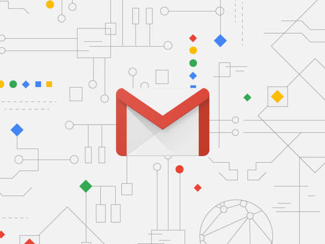 Gmail to make your emails 'dynamic', here's how
