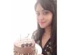 Photos: Bhojpuri actress Shubhi Sharma celebrates her birthday in Dubai