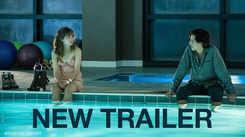 Five Feet Apart - Official Trailer