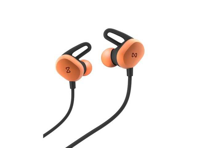 Myntra: Myntra launches Blink Play earphone, priced at Rs