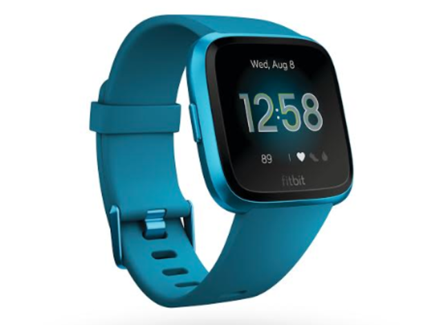 Fitbit Versa Lite Edition, Inspire and Inspire HR arrives in India; Fitbit Ace 2 to launch later