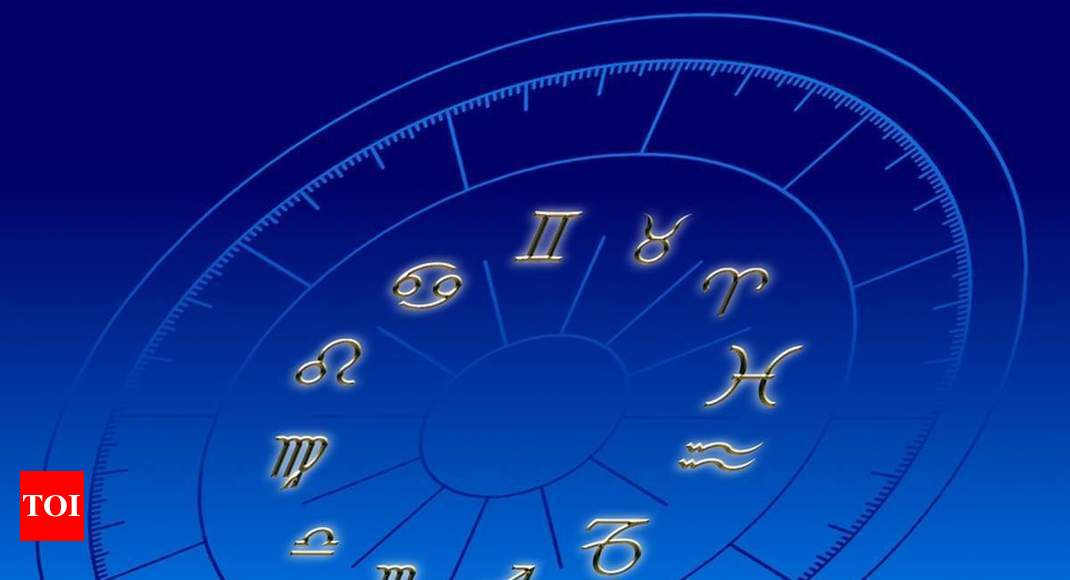 india today horoscope march 28