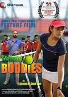 Tennis Buddies