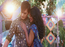 ​Yeh Rishta Kya Kehlata Hai written update, March 27, 2019: Naira and Kartik spend some romantic time