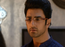 Guddan Tumse Na Ho Payega written update, March 27, 2019: AJ applauds Guddan's honesty