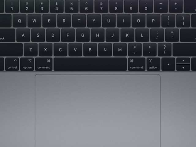 Apple MacBook users still face faulty keyboard issue, company says 'we are sorry'