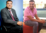 This superboss has inspired his employees to lose weight with his incredible weight loss journey