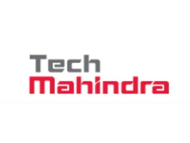 Tech Mahindra to train US students for skill development