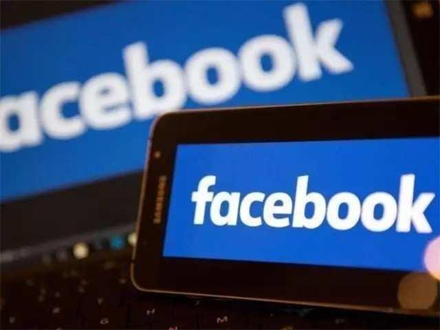 Facebook bans white nationalism, white separatism on its platforms