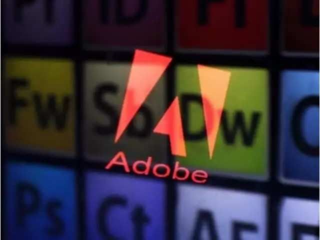 Open Data Initiative discussed at Adobe Summit