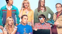 'The Big Bang Theory' makes history as TV's longest-running sitcom