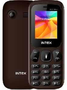 Intex Eco 210X