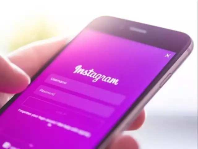 Instagram to have a new branding called 'Instagram From Facebook'
