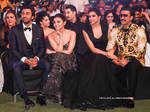 Alia Bhatt and Ranbir Kapoor's pictures