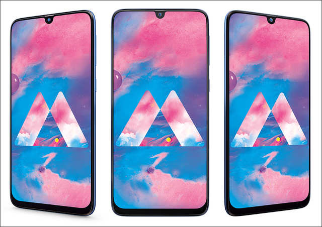 5 Reasons why the Samsung Galaxy M30 is the best budget smartphone that appeals to everyone