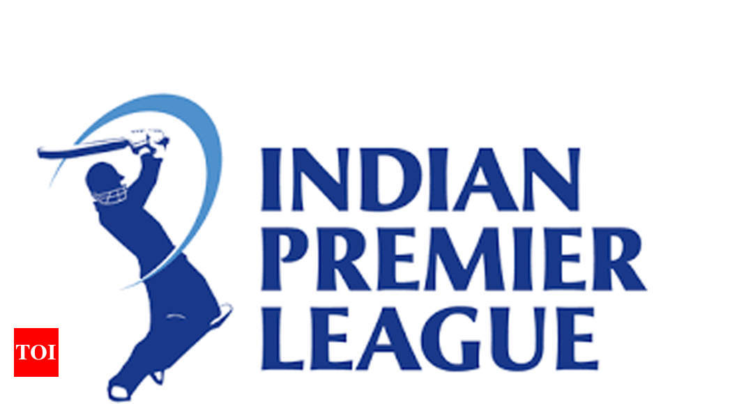 IPL Points table: IPL 2019 current points table - Updated after