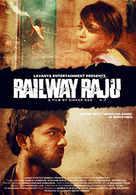 Railway Raju