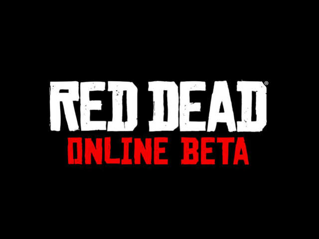Red Dead Online beta update brings offensive and defensive gameplay