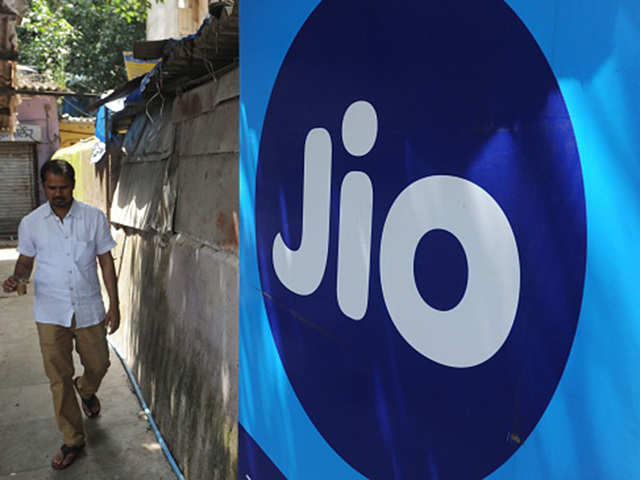 Reliance Jio buying Haptik for Rs 200 crore: Report