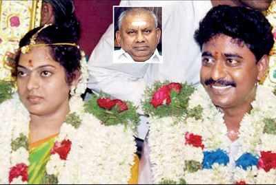 Saravana Bhavan owner: Final closure for a crime of passion