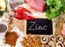 Foods that increase zinc level in the body