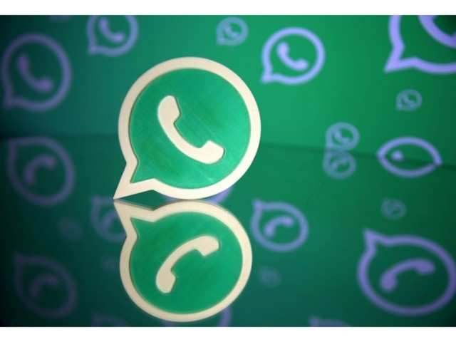 WhatsApp reportedly working on new feature that will automatically play multiple voice notes