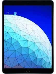 Apple iPad Air 2019 WiFi Cellular